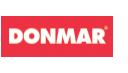 donmar